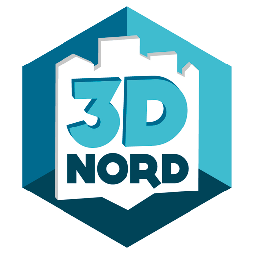 3D Nord